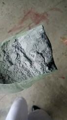 超細磷鐵鋅硅粉(深灰)