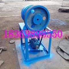 电动缩管机 32型缩管机价格