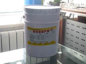 供应沈阳加固砂浆——沈阳粘结剂的销售