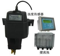 免维护在线浊度仪、投入式浊度仪、实验室浊度仪、浊度仪批发供应、浊度仪经销商、浊度仪、ZDYG-2088型工业在线浊度仪