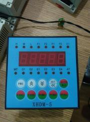 地埋式污水处理设备控制器XHDM-5