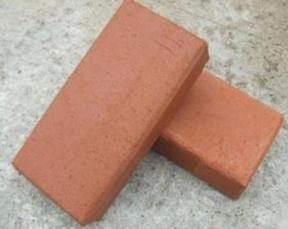 西安陶土砖