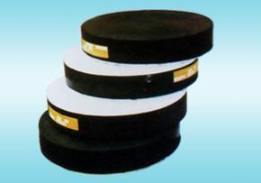 延安、榆林GYZ圆形板式橡胶支座