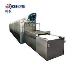 大型KH系列微波木材烘干设备厂家
