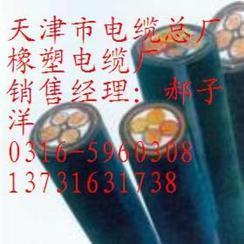 供应MY矿用橡套线 MYP矿用屏蔽橡套线厂家价格