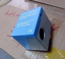 江森自控VA-7010-8503-C风机盘管电动阀执行器/驱动头供应