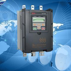 CMC-HX三相7.5KW电机软启动器