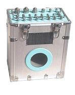 HLB型精密电流互感器