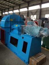 Y8-39No6.3D锅炉引风机