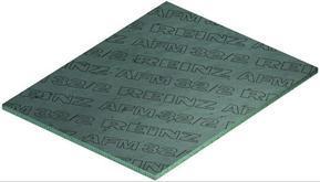 AFM32/2德国进口无石棉板