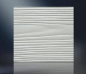 纤维水泥外墙挂板外墙装饰板