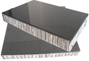 供应铝蜂窝板/幕墙铝板/冲孔铝板