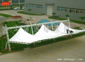 上海专业停车棚//雨棚户外上海遮阳篷系统,上海专业户外遮阳篷厂家
