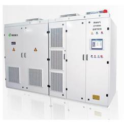 CFV9000高压变频节能宝