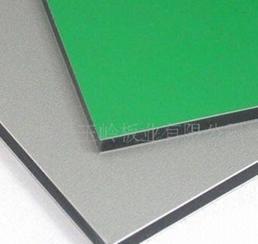 供应装修材料-铝塑板