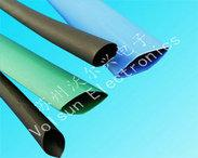 热缩管 3:1无卤阻燃环保热缩管 绝缘防腐热缩套管