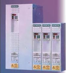 西门子工程变频器6SE70北京西门子经销商