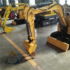 小型挖掘机 微型挖掘机 厂家直销