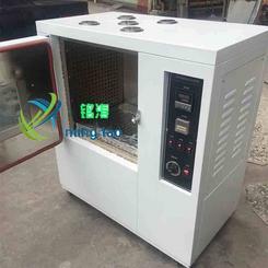 自然通风老化试验箱,电线电缆换气热老化检测设备
