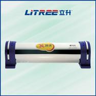 立昇LH3-8FD净水器