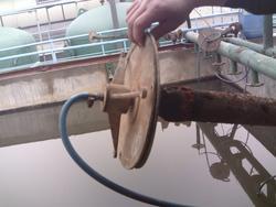 TV3释放器/气浮池/环保/污水处理/水处理设备