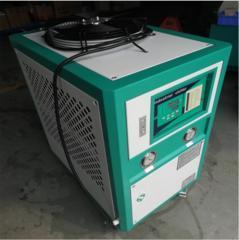 塑胶模具冷水机,塑胶模具冻水机,塑胶模具冷冻机