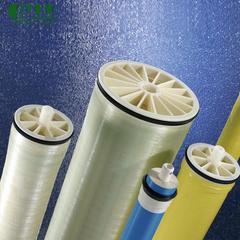 陶氏膜BW30-365反渗透膜纯水膜8寸