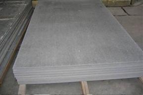 厂家直销磁力板|磁力板优点总结
