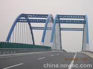 成都专业资质大桥钢结构防腐