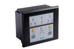 西蒙SMQP智能控制器