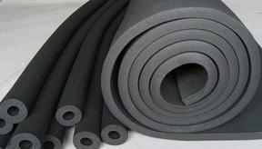 橡塑保温材料厂家电话报价