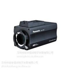 松下AW-HE870医用术野摄像机
