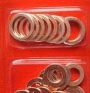 140乘189乘3mm铜垫片在哪里可以买到?