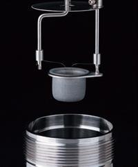 检测甲醇热值的设备 醇基燃料热值测定仪
