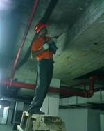 宜昌地下室停车场堵漏公司/隧道堵漏公司