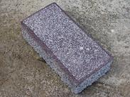 透水砖 广场透水砖 透水砖价格