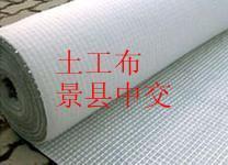 污水处理池专用土工布