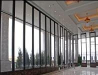 供应活动玻璃隔断