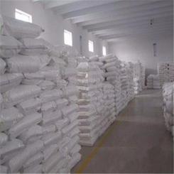 济南羟丙基甲基纤维素防水材料专用纤维素