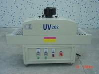 202型UV光固机