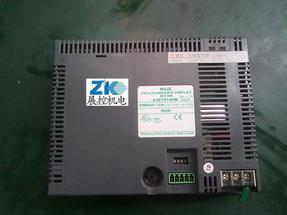 松下触摸屏AIGT3100B维修及二手机和配件