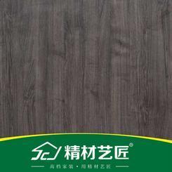全屋定制衣柜為什么要選精材藝匠多層實木板?