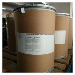 陶氏树脂MR-3 UPW混床抛光树脂发电厂冷却循环水树脂抛光树脂