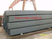 优质镀锌C型钢檩条、Z型钢檩条
