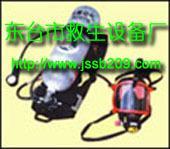 供应正压式空气呼吸器,呼吸器 软梯、逃生梯