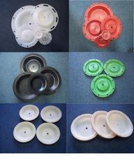 氣動隔膜片耐腐蝕隔膜片