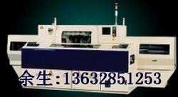富士CP732E贴片机