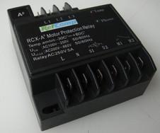 厂家直销RCX-A2马达保护器