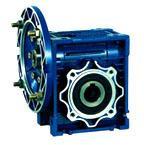 RV蜗轮(减速机)电话0531-85060283
