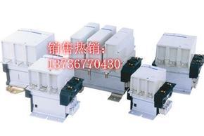 CJX4-185F线圈电压(110V,220V,380V)CJX4-185F现货